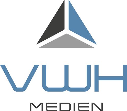 VWH Media Logo